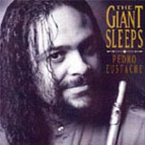 The_Giant_Sleeps